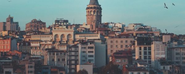 how-to-handle-payroll-in-turkey